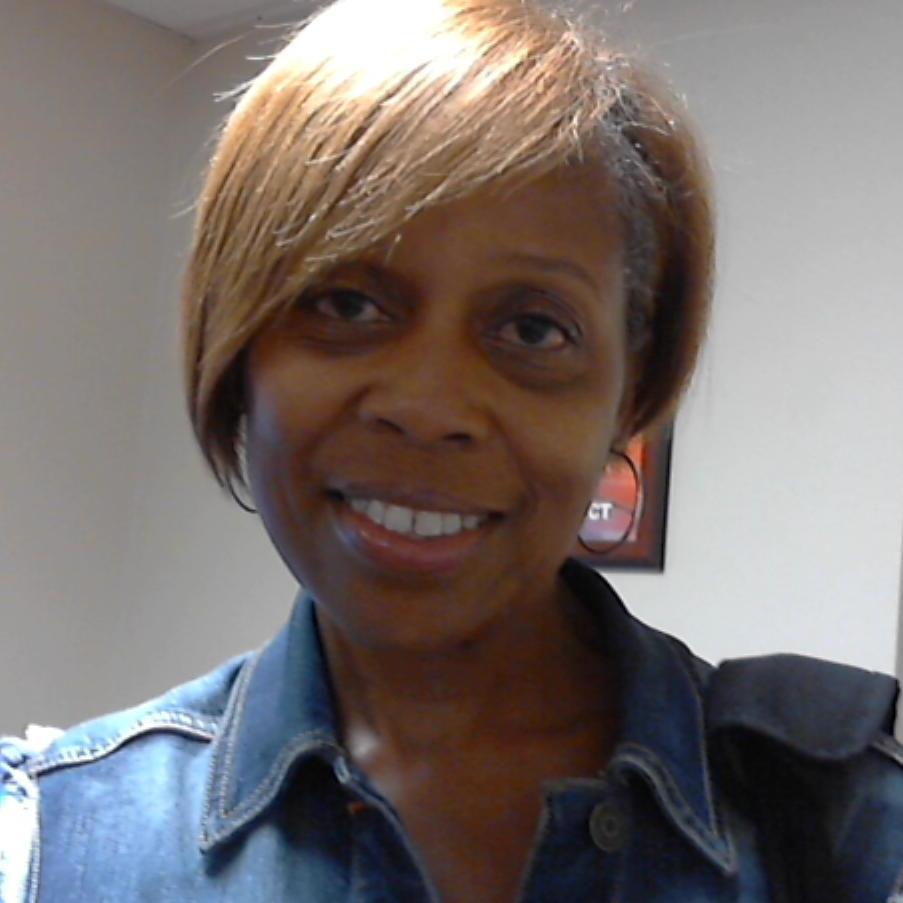 Alisha Williams's Profile Photo