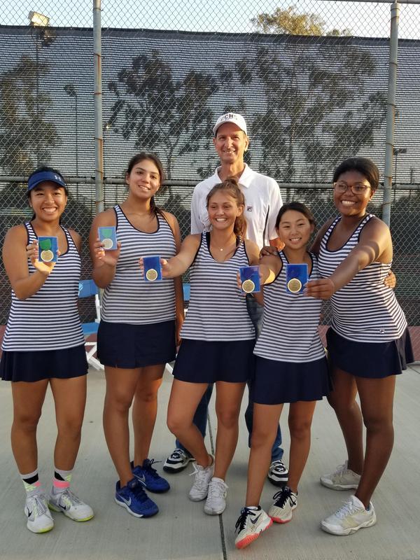 Tennis Seniors 2.jpg