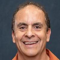 Steven Peralta's Profile Photo