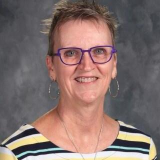Joan Friesenhahn's Profile Photo