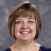 Rogenia Stecker's Profile Photo