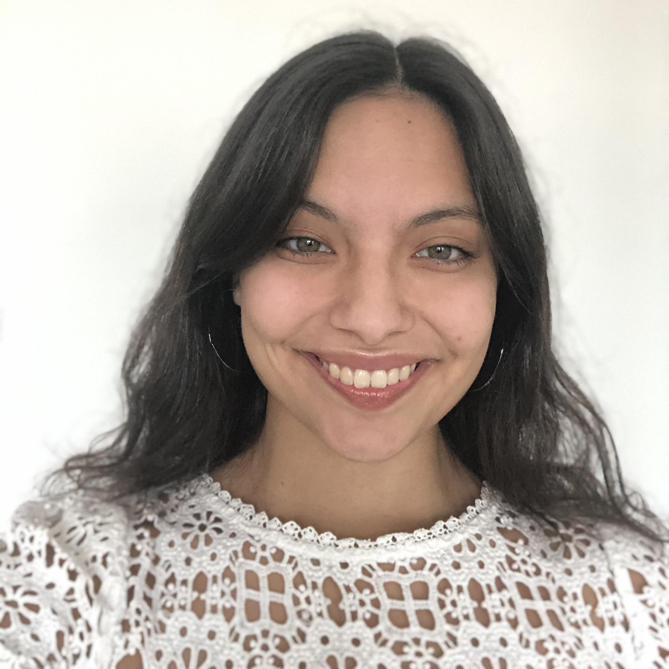 Natalia Guerra's Profile Photo