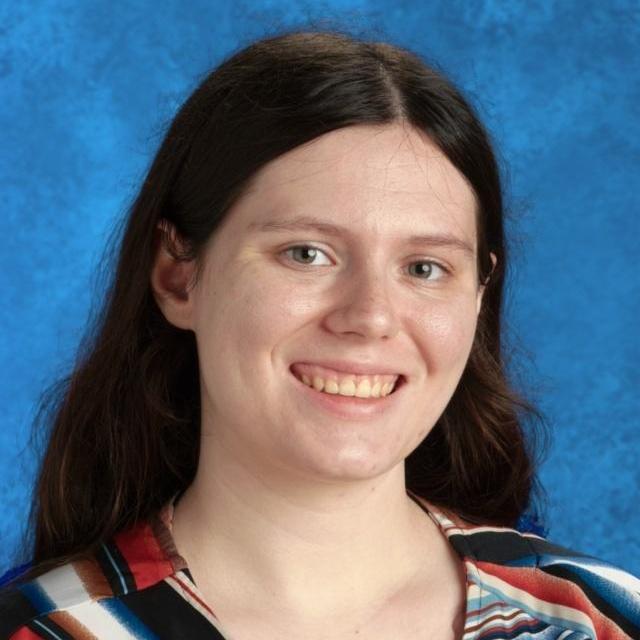 Corinne Alfano's Profile Photo