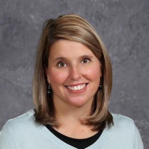 Megan Hlade's Profile Photo