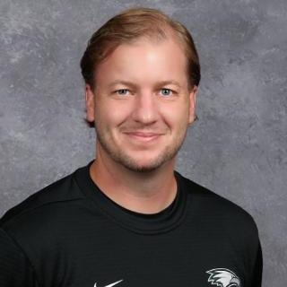 Scott Turnquist's Profile Photo