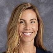 Kristin Hubbard's Profile Photo