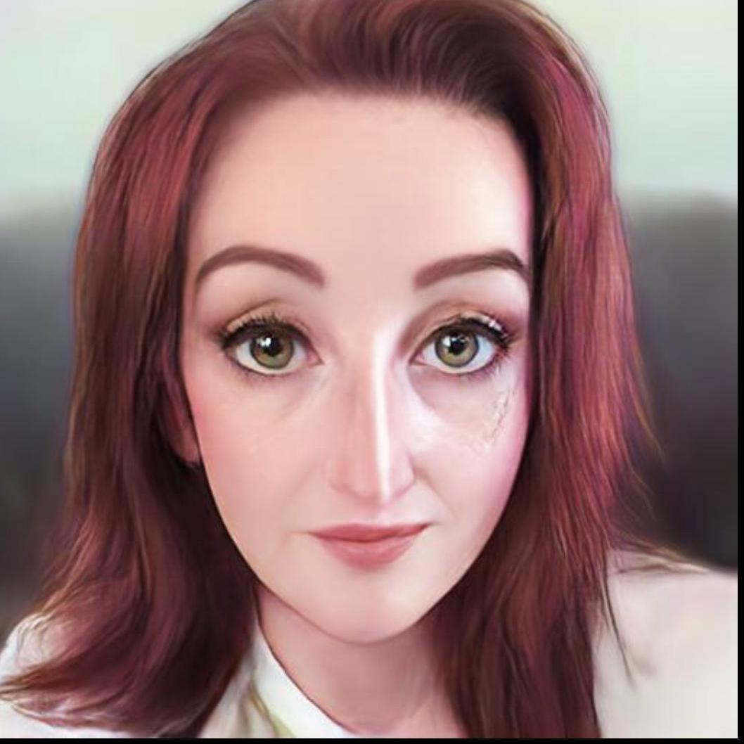 Jennifer Colella's Profile Photo