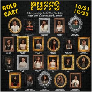 'Puffs'-Gold-Cast-Final.PNG