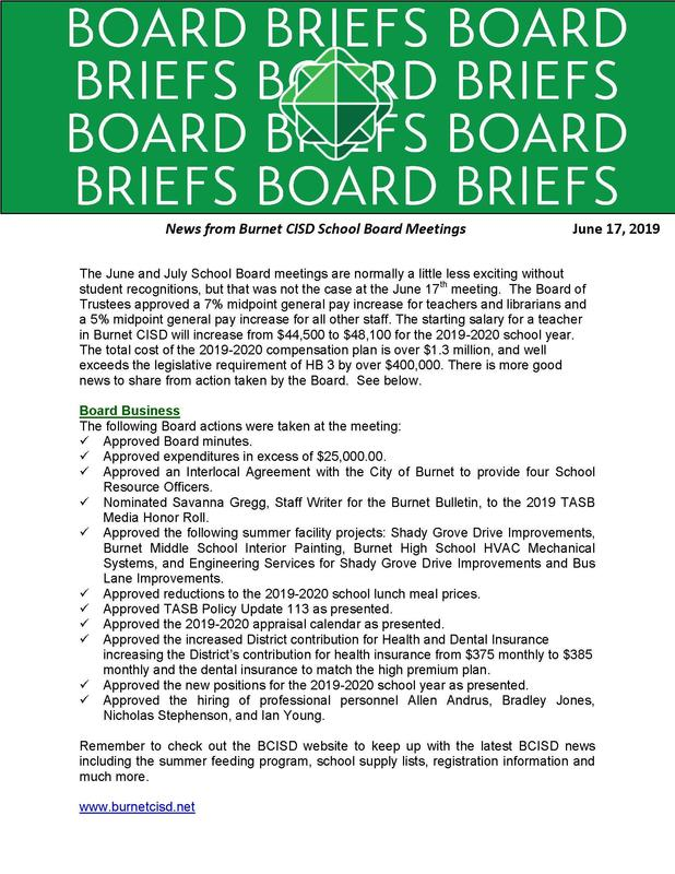BoardBriefs June 2019 KM.jpg