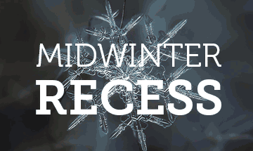 Maspeth High School CLOSED During Midwinter Recess Featured Photo