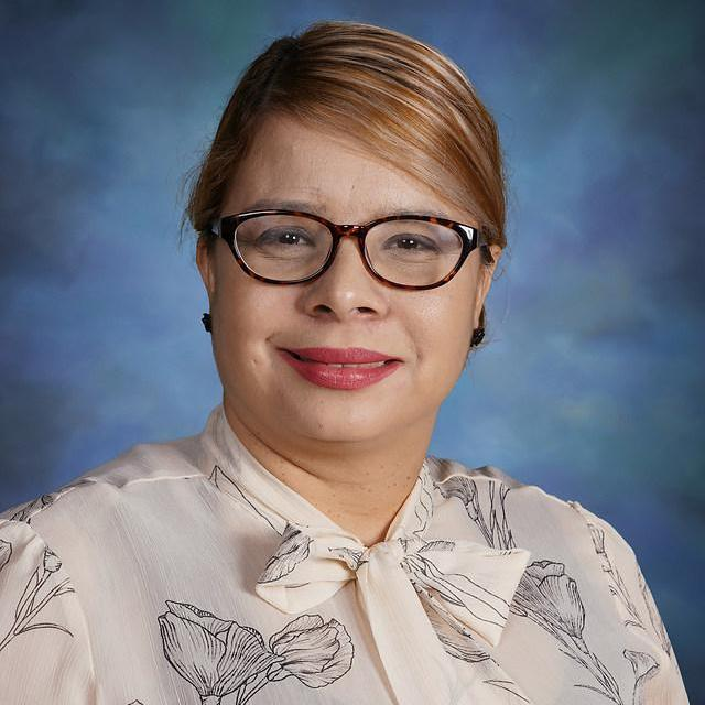 Meza Denise's Profile Photo