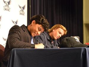 Charlie Miller and Jace Baqui - Letters of intent.jpg