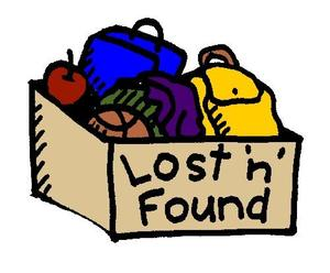 lost-and-found.jpg