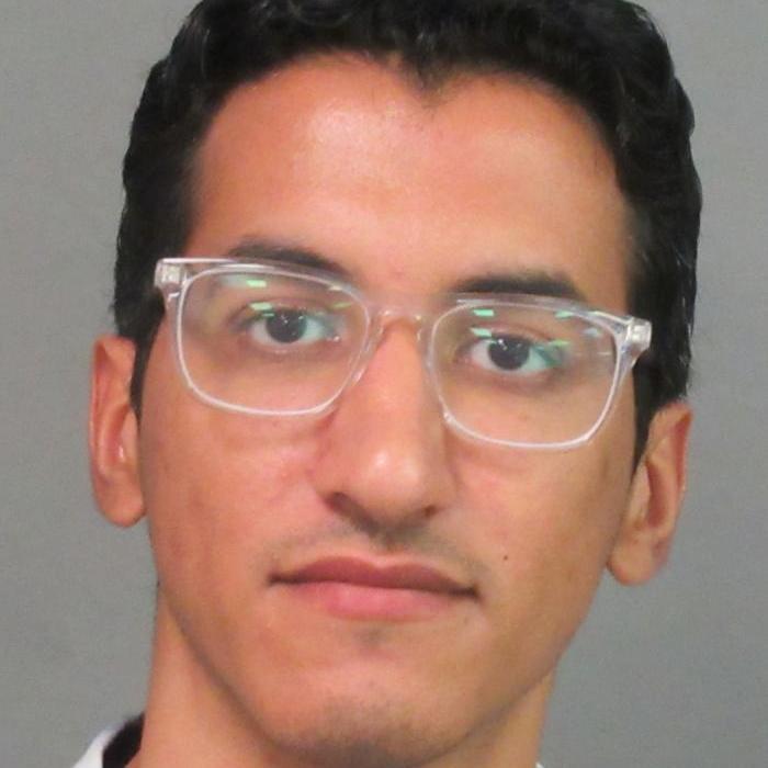 Muhammed Mahmoud's Profile Photo