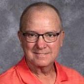 Gary Stewart's Profile Photo