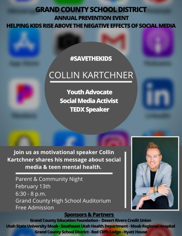FINAL GCSD Collin Kartchner Jan. 27.png