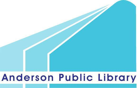 Important Update from the Anderson Public Library Thumbnail Image