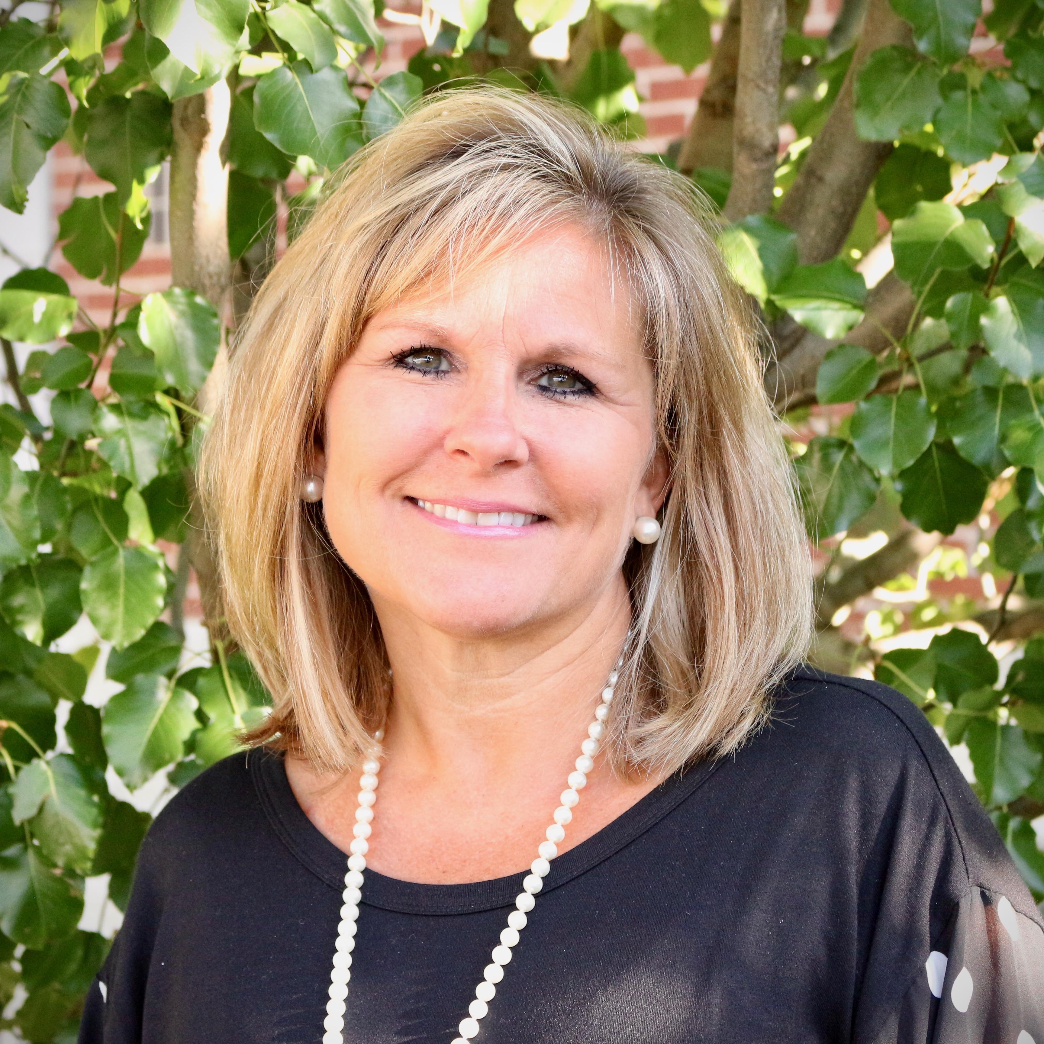 Darla Wilson's Profile Photo