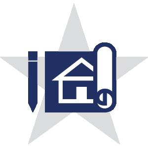 CTE Icon Architecture & Construction