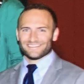 Dane Domonkos's Profile Photo