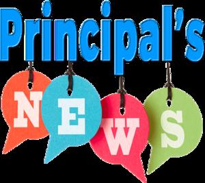 Principals-News.png