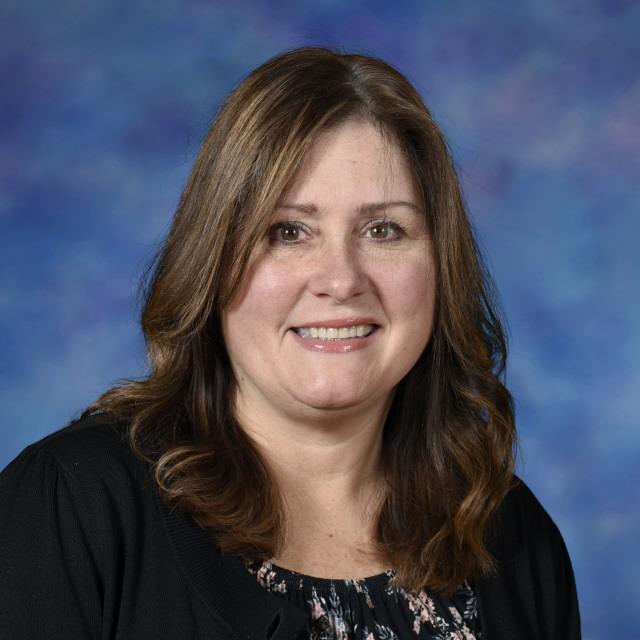 Joanne Jerousek's Profile Photo