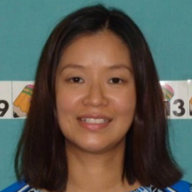 Kristy Abit's Profile Photo