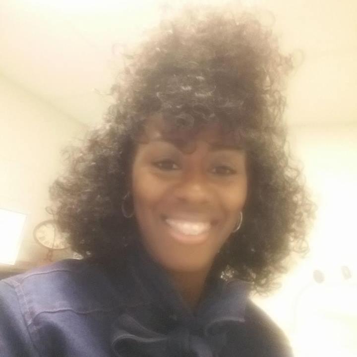 Narilyn Mayo's Profile Photo