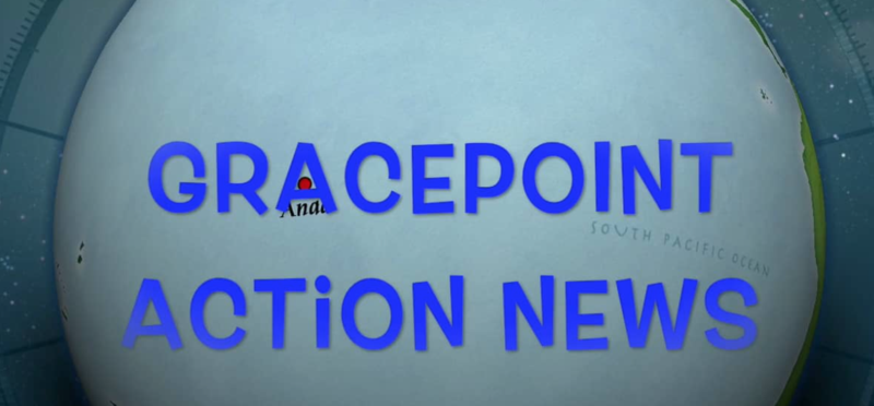 GRACEPOINT Action News