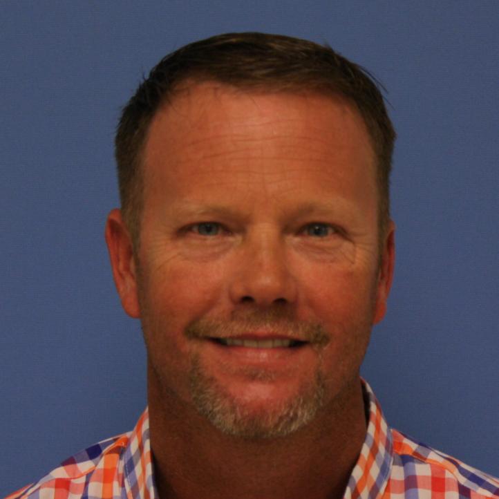 Charles Lisenbe's Profile Photo