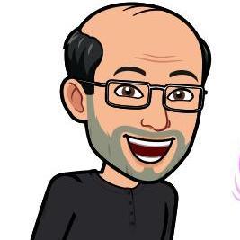 Philip Turek's Profile Photo