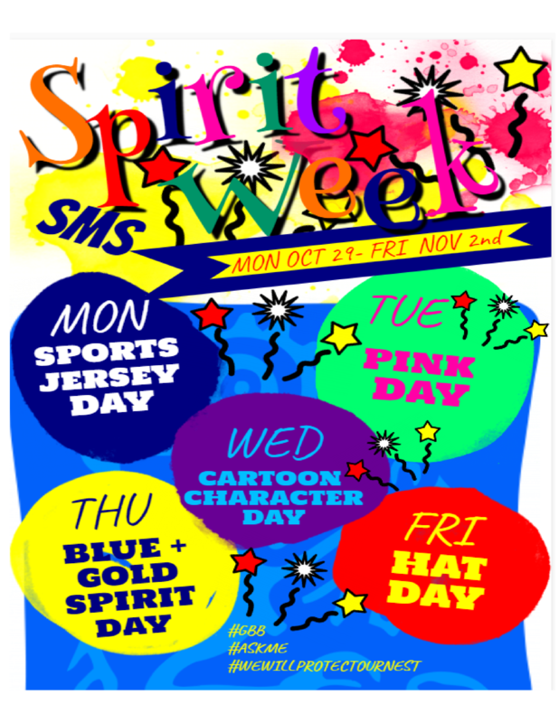 Spirit Week Flyer (1)-page-0.png