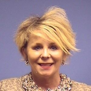 Dr. Frieda Bingham