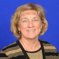 Ann Sliger's Profile Photo
