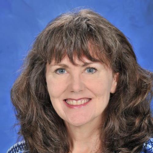 Jeannie Ryan's Profile Photo