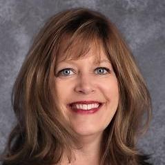 Brenda Madoni's Profile Photo