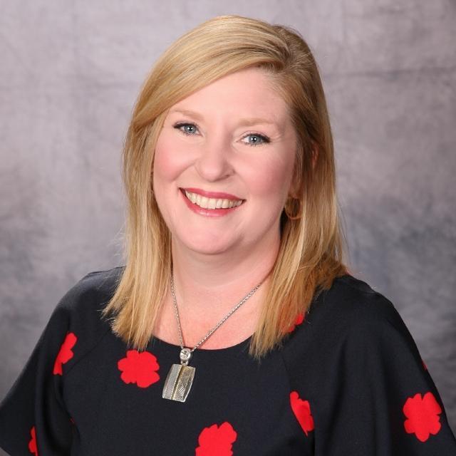 Erika Jenneman's Profile Photo