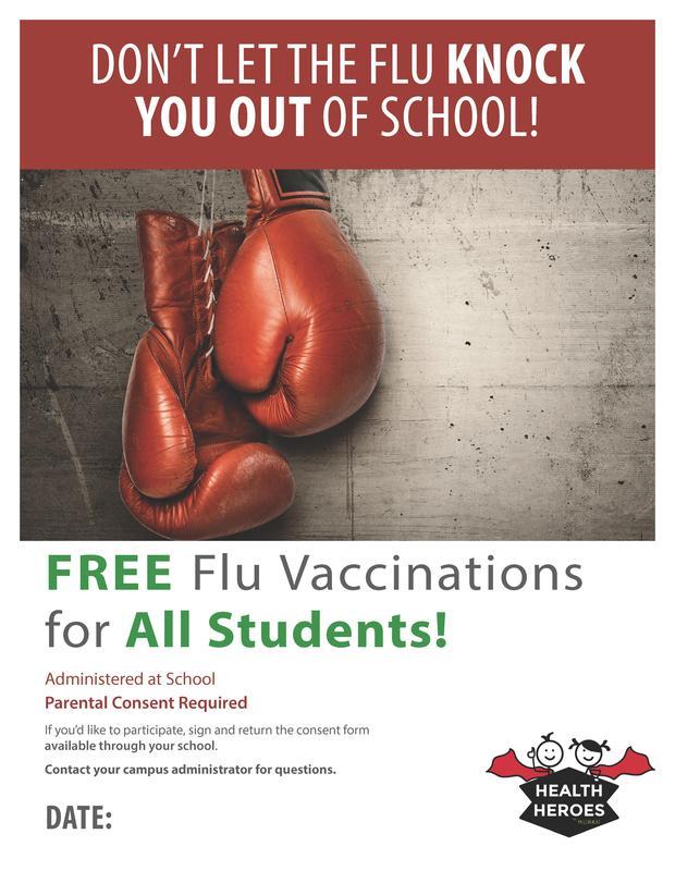 Flu Flyer_Page_1.jpg