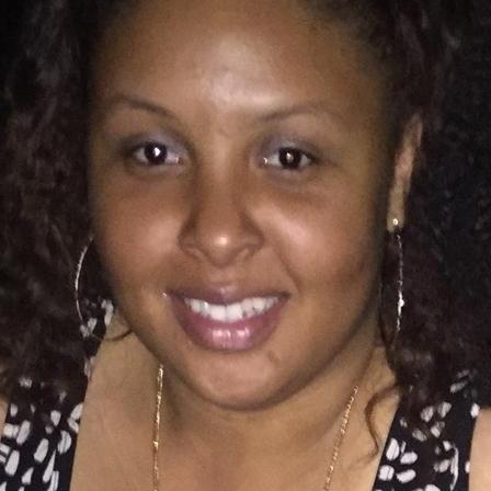 Claudia West's Profile Photo