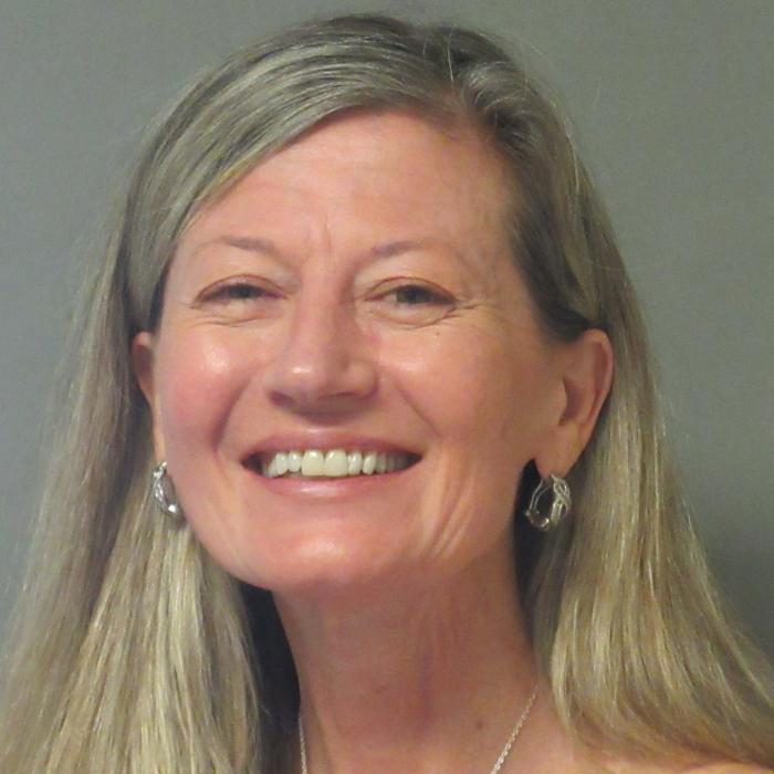 Karen Bayer's Profile Photo