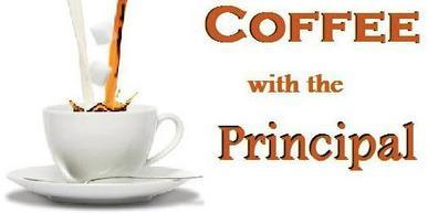 KHS hosts 'Christmas Coffee with the Principal' Thursday at 7 a.m. and 3 p.m. Featured Photo