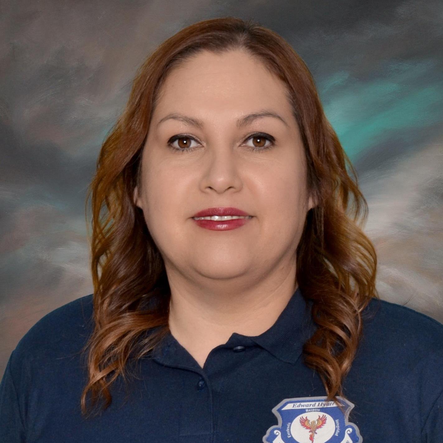 Jessica Gonzalez's Profile Photo