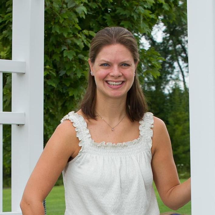 Andrea Frescura's Profile Photo