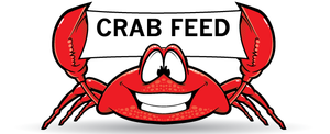 crab feed.png