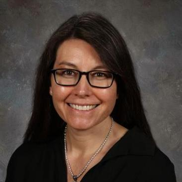 Esperanza Plath's Profile Photo
