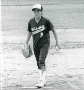 Dianna McCarthy 1990.png