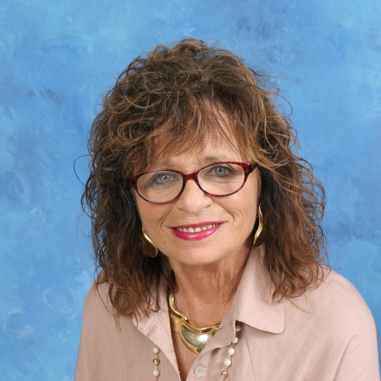 Susan Maples's Profile Photo