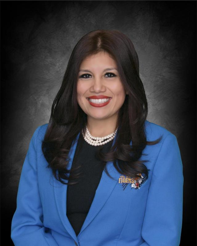 Susana Arredondo Board Secretary.jpg