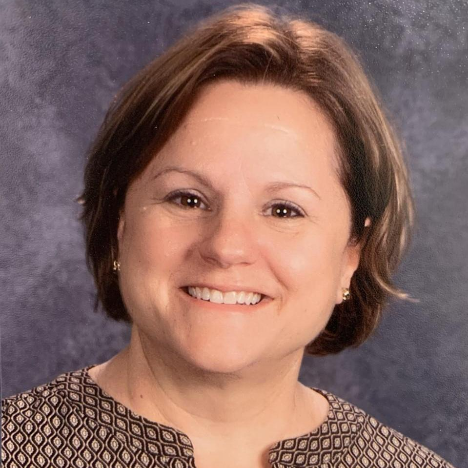 Lauren Caton's Profile Photo
