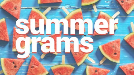 Summer Grams Thumbnail Image